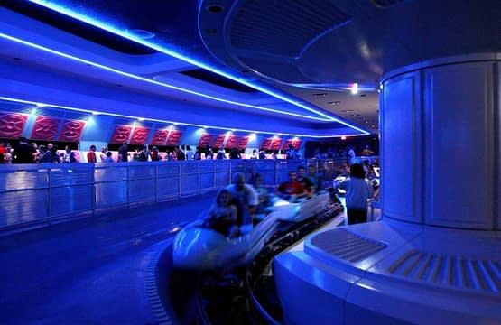 6 atrações concorridas do Magic Kingdom para aproveitar melhor na baixa temporada