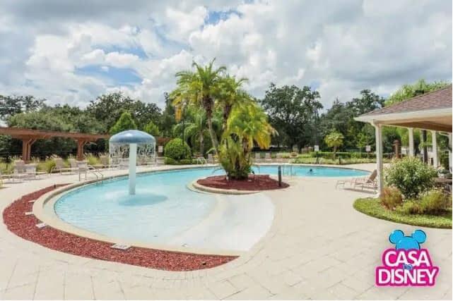 Condomínios em Orlando