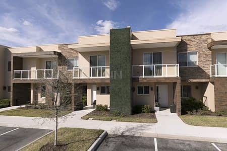 Casa para alugar em Orlando de férias (PREMIUM)