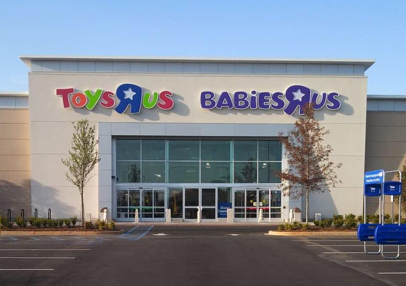 babys-r-us