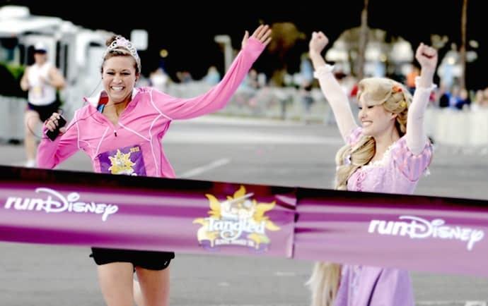 maratona-disney