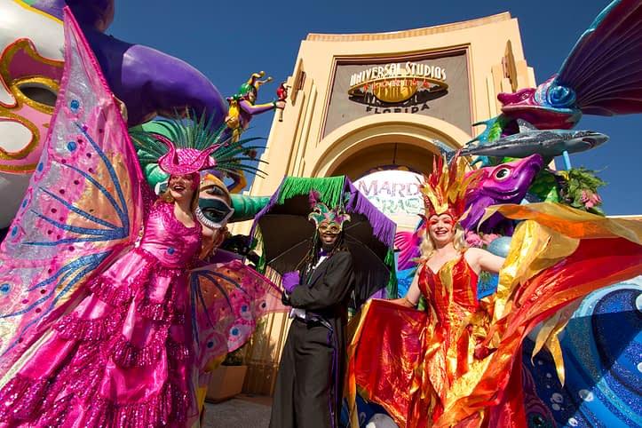 Mardi-Gras-at-Universal-Orlando-Resort