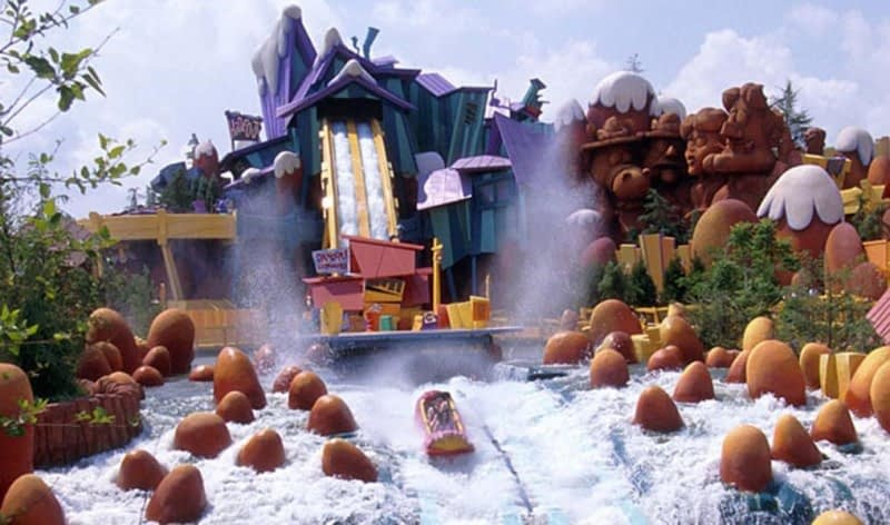 Dudley-Do-Rights-Ripsaw-Falls