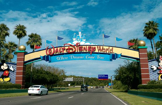 8 experiências imperdíveis nos parques da Disney