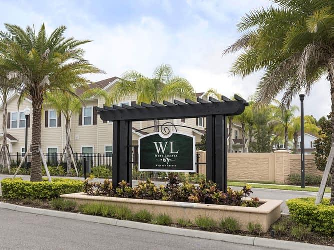 Casa de férias em Orlando Flórida (PREMIUM)