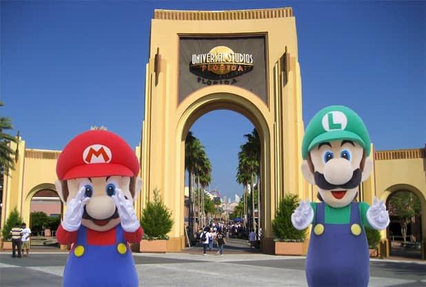 Nintendo-Universal-Orlando