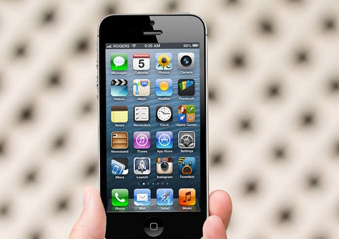 Confira 6 aplicativos gratuitos para facilitar a sua viagem