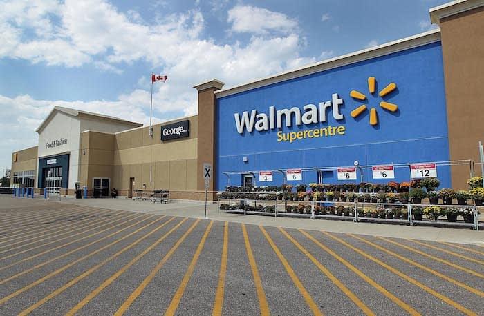 Walmart_orlando