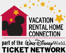 Selo - Vacation Rental Home Connection