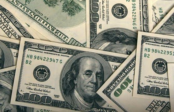 Ferramenta do Banco Central permite saber onde comprar dólar mais barato