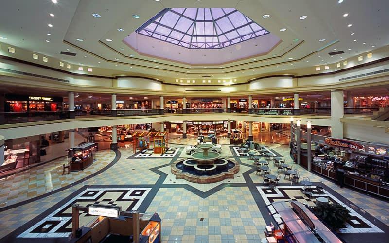 shopping-orlando-vazio