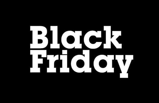 Black Friday - Descontos especiais para aluguel de casa em Orlando