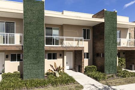 Casa para alugar em Orlando vizinha da Disney (PREMIUM)
