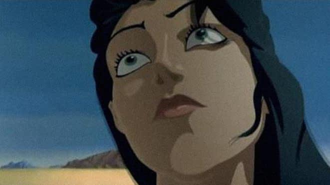 Curta Destino - Walt Disney e Salvador Dalí
