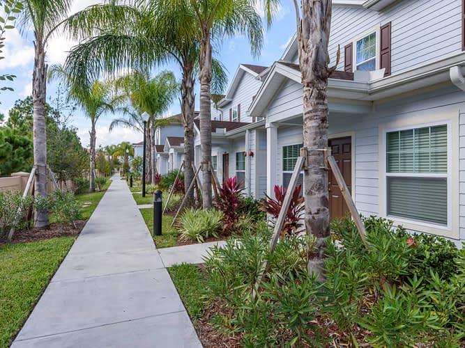 Alugar casa na Disney Florida (LUXO)