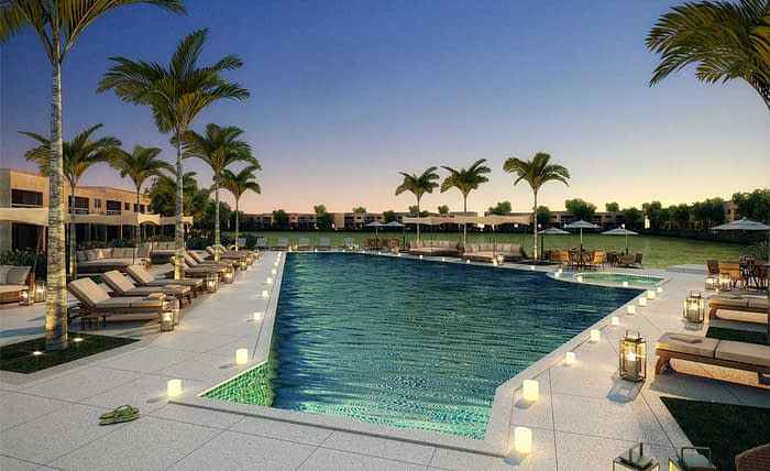 magic-village-resort-new-homes-pool