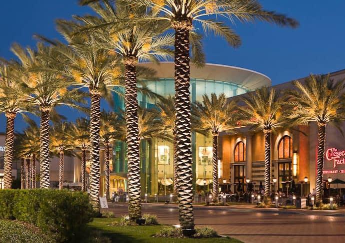 Dicas para quem vai alugar casa em Orlando: veja algumas simples práticas de segurança para se proteger dos furtos