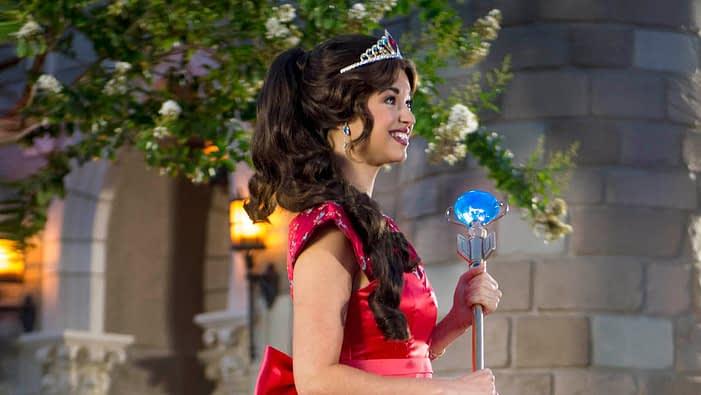 Princesa Elena (2)