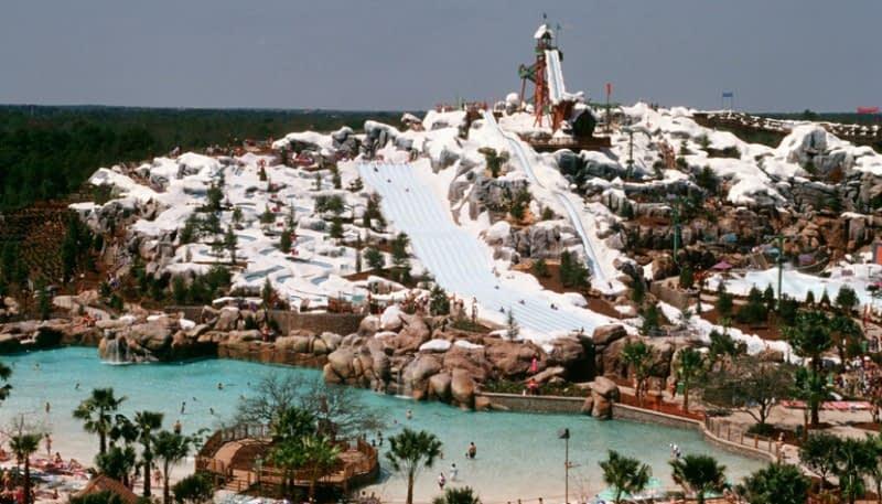 blizzard-beach-water-park (1)