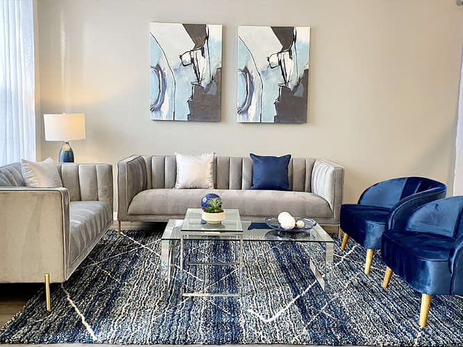 Alugue casa de férias em Orlando (PREMIUM)